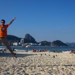 RioJaneiro-CopacabanaPlayaSalto