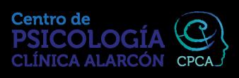 Psicólogo en Granada. CENTRO DE PSICOLOGÍA ALARCÓN