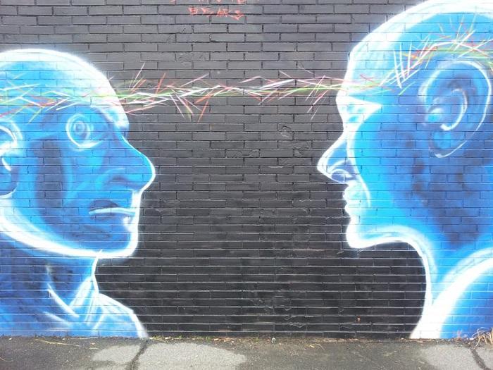 ¿Dolores de cabeza? ¡La psicología puede ayudarte!
