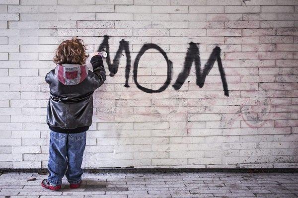 ¿Cómo estimular el lenguaje oral de los niños/as en las primeras etapas del desarrollo?